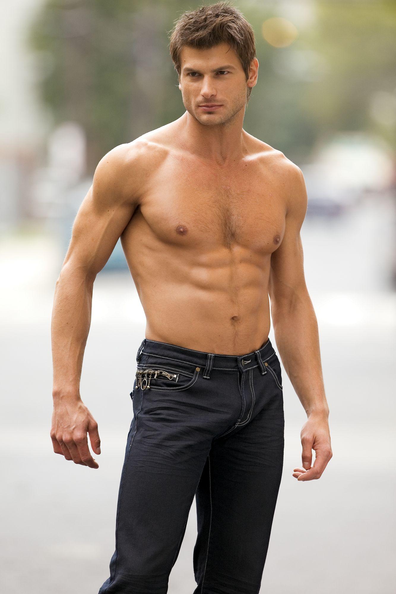Romance Book Cover Male Models : Paul marron for undergear male fashion pinterest