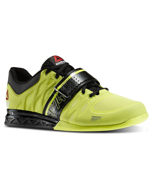 bd659be0be0 Womens Reebok CrossFit Lifter 2.0 - Lifter 2.0 - Footwear - Women ...