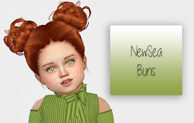 Sims 4 CC's - Das Beste: Kreationen von Fabienne -  Sims 4 CC's – Das Beste: Kreationen von Fabienne  - #beste #CC39s #cookingrecipes #Das #fabienne #kidshairstyles #kidshairstylesboys #kidshairstylesgirls #kreationen #saladrecipes #sims #thanksgivingrecipes #von