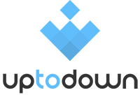 uptodown reviews videoder as the best youtube downlader in