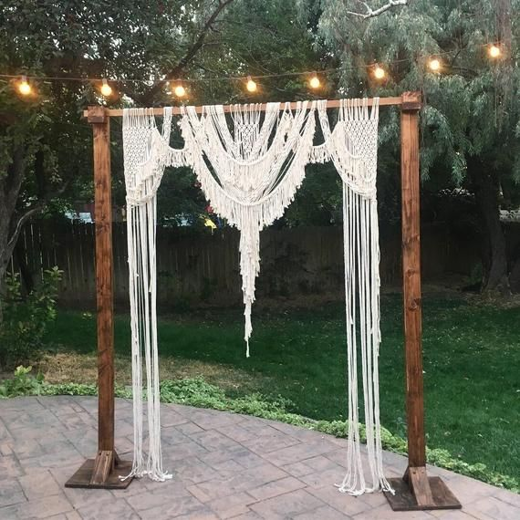 Wedding Arbor Rental Gazebo Wedding Decorations Gazebo Wedding Wedding Ceremony Arch