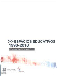 """La presente publicación forma parte del proyecto conjunto MINEDUC/UNESCO denominado """"Reforma Educacional Chilena: Optimización de la inversión en infraestructura educativa"""" y es el sexto volumen de una serie que exhibe periódicamente los avances obtenidos en infraestructura de establecimientos educacionales municipales y particulares subvencionados proyectados y construidos en el contexto de la Reforma Educacional. localización en Biblioteca: 379.0983 E77 2010."""