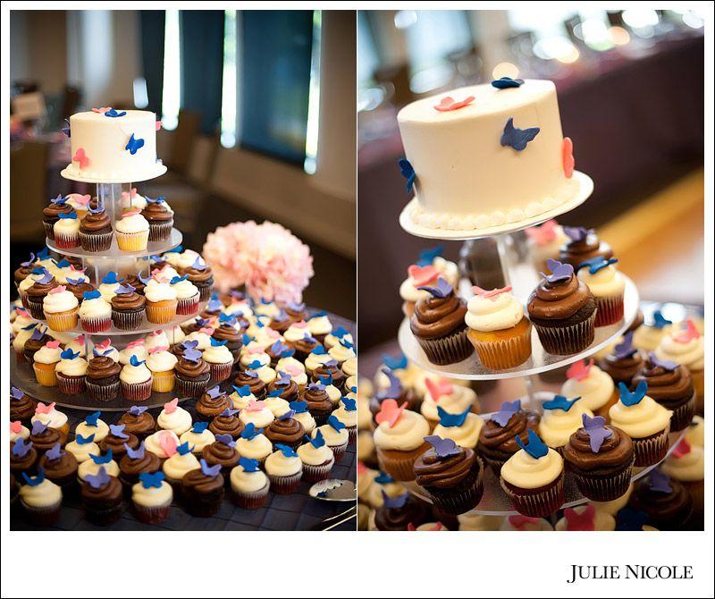 M u0026 W Dutch Bakery wedding cake