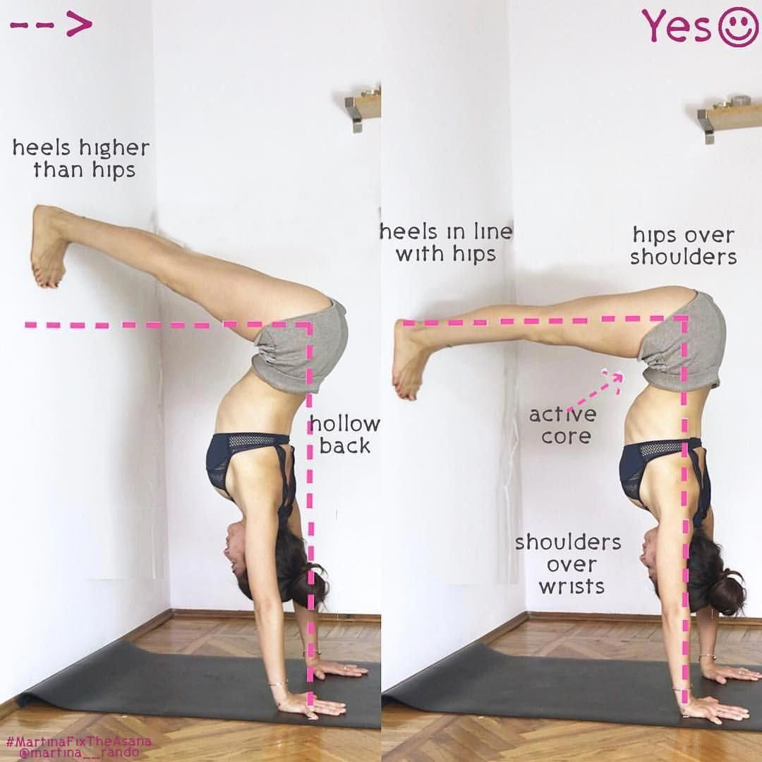 Pin On Yoga Tips Tricks Workout And Diet For Flexibility And Fitness