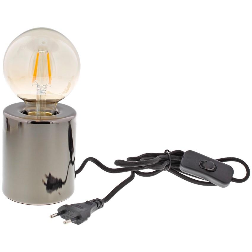 Lampe De Table Aurosens Diverses Variantes 4 95 Lampes De Table Lampe Table