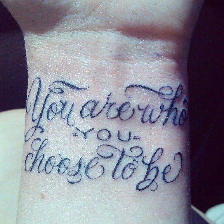 My first tattoo from El Whyner! First tattoo, Tattoo