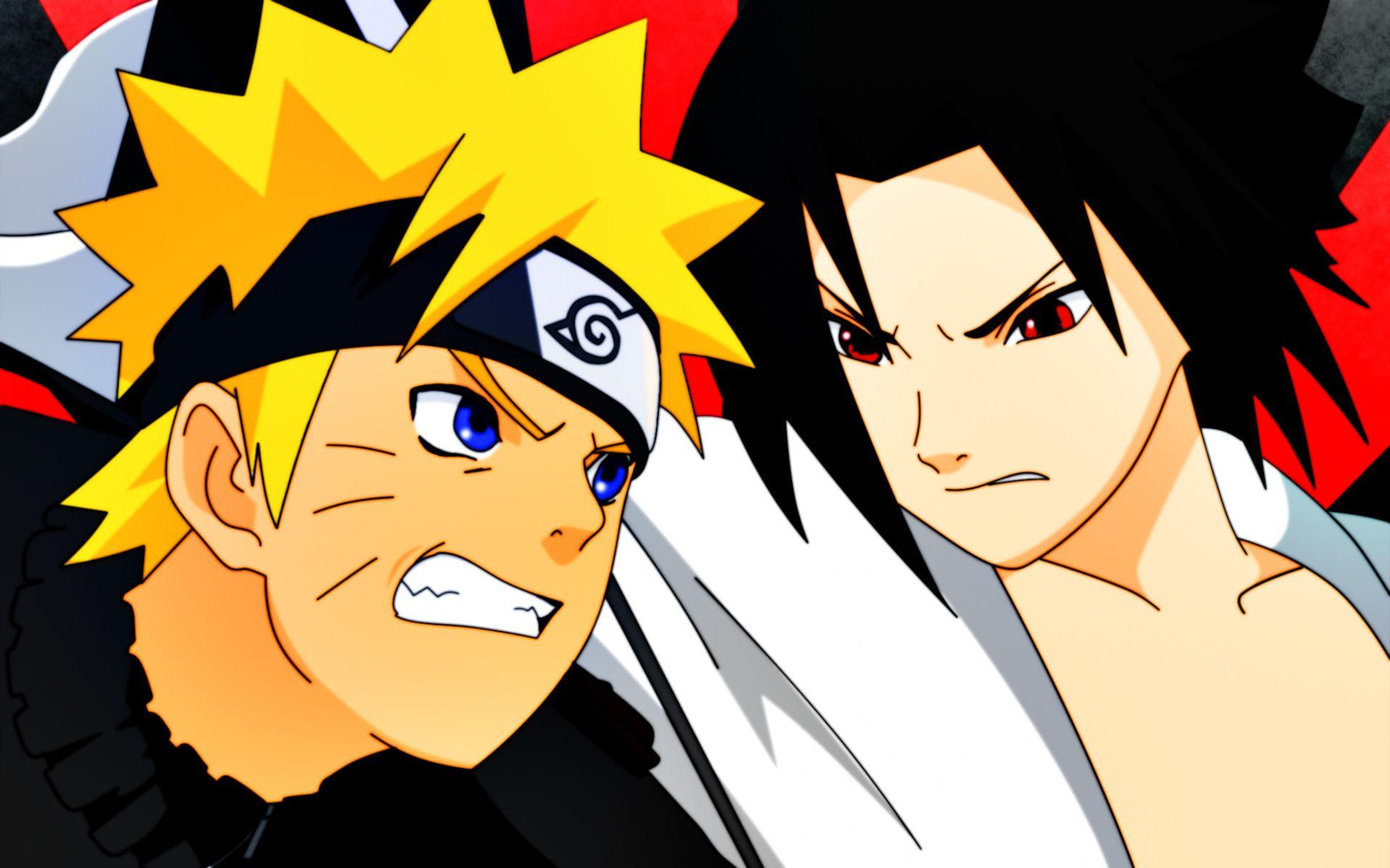 Naruto Shippuden Wallpaper Widescreen Zun Naruto Anime