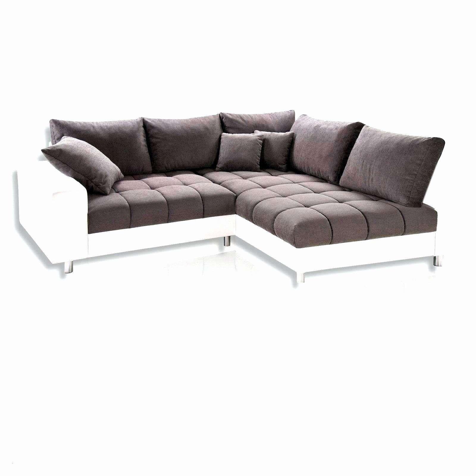Wohnlandschaft In U Form Wohnlandschaft U Form Mit Schlaffunktion Genial Sofa L Form Mit In 2020 Modern Couch Couch Sofa Couch