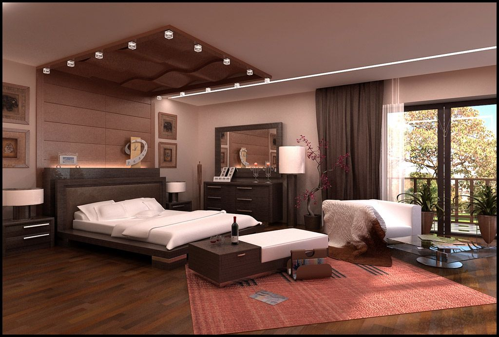Fancy Light Ceiling Bedroom For Impressive Bedroom Ceiling Light - Fancy lights for bedroom