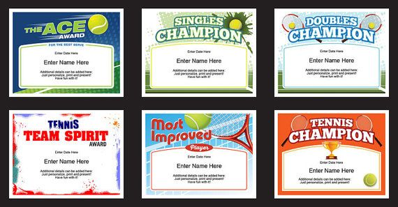 Lacrosse award certificate templates cool designs and a nice lacrosse award certificate templates cool designs and a nice inexpensive way to provide some recognition lacrosse quotes sayings and slogans yelopaper Gallery