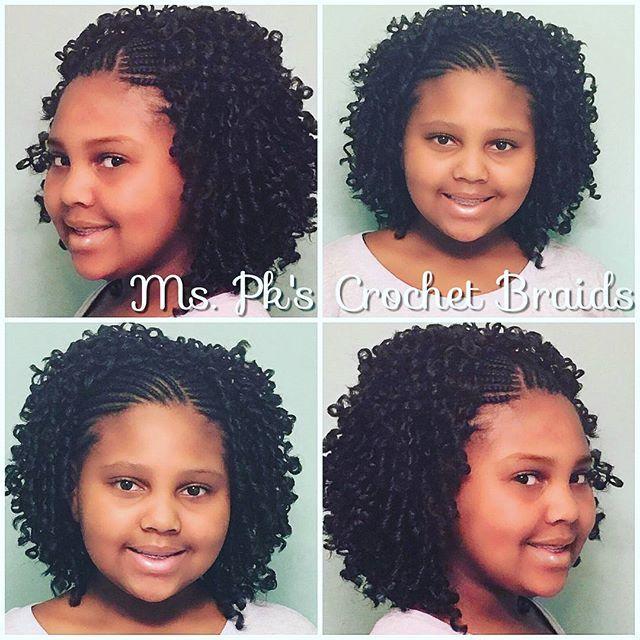 Book on styleseat.com, text or call Ms. Pk's Crochet Braids at 404-488-9232 Ga. We'll Make You Beautiful! Client styling Kimabraid softdread 1b. No allowed except if they're being serviced.  #mspkscrochetbraids #crochetbraidstyles #crochetbraid #crochetbraids #protectivestyle #perfectcurls #cornrowstyles #cornrowpattern #kinkycurly #kinkygirl #braids #extension #curlsforthegirls #curls #curlyhair #natural #teamnatural #blackhair