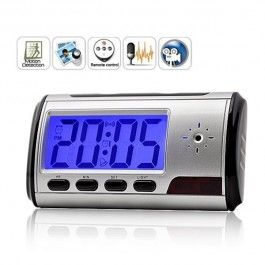 http://lojabomebarato.com.br/eletronicos/wireless-table-alarm-clock-hidden-camera-espiao-dvr-gravador.html