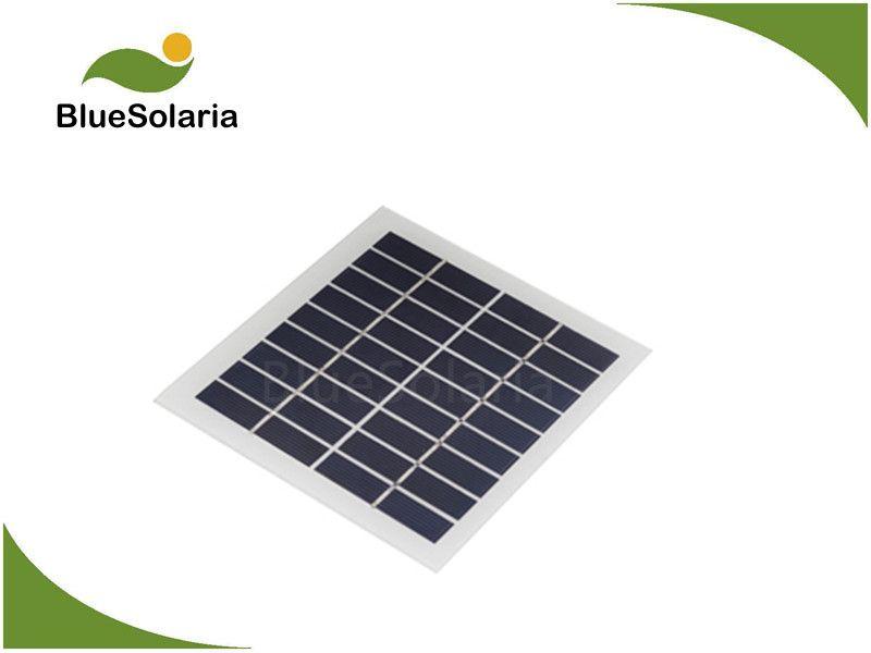 9v 1 7w Small Solar Panel Small Solar Panels Solar Panels Solar