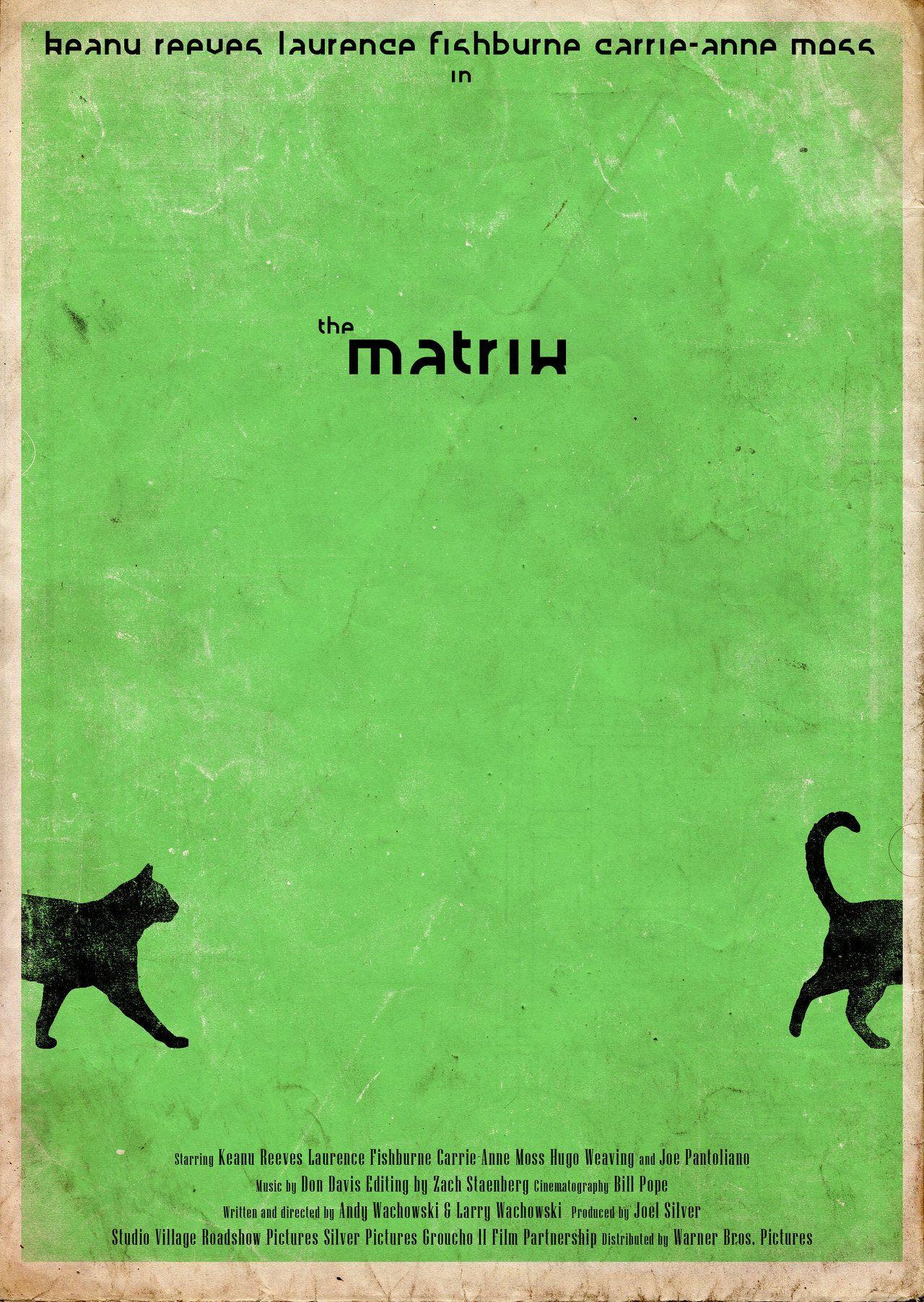 Google themes matrix - Matrix Poster Art Google Search