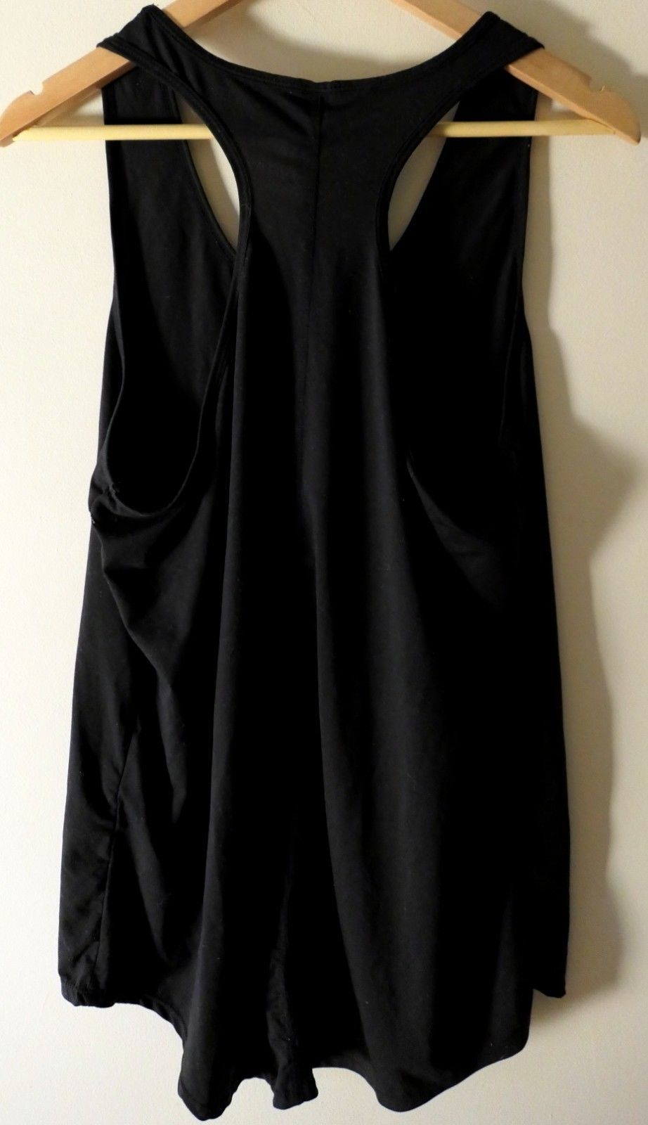 Women's Clothing Michelle Bridges Size 18 Singlet Activewear Top Clothing, Shoes, Accessories