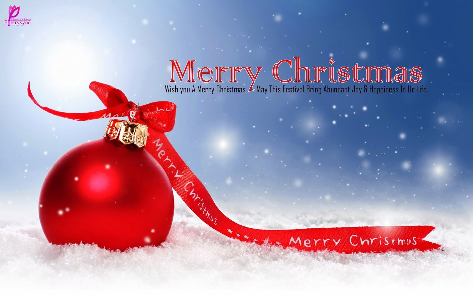 Christmas Cards Hd Wallpapers 9 Christmas Cards Hd Wallpapers