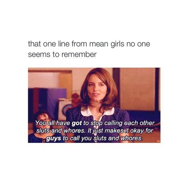 Quotes About Mean Women: Boys, Girls, Mean Girls, Meme, Quote, Real Shit, Women