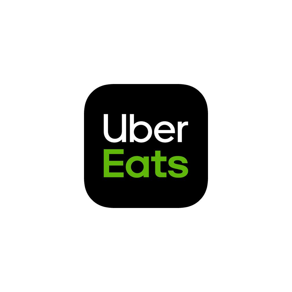 Uber Eats Order Food Delivery Save Food Food Discount Order Food
