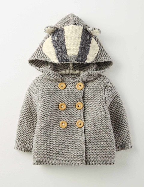 Strickjacke Für Jungen Strickjacke Pinterest Baby Stricken