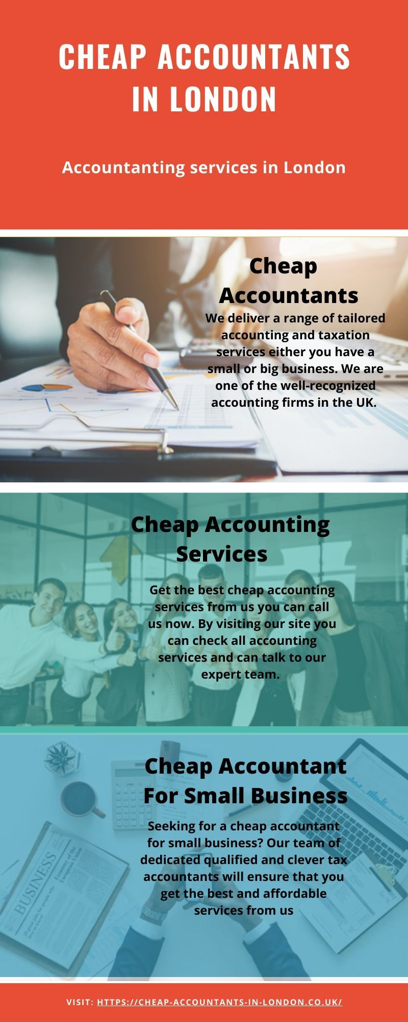 Cheap Contractor Accountants in 2020 Accounting
