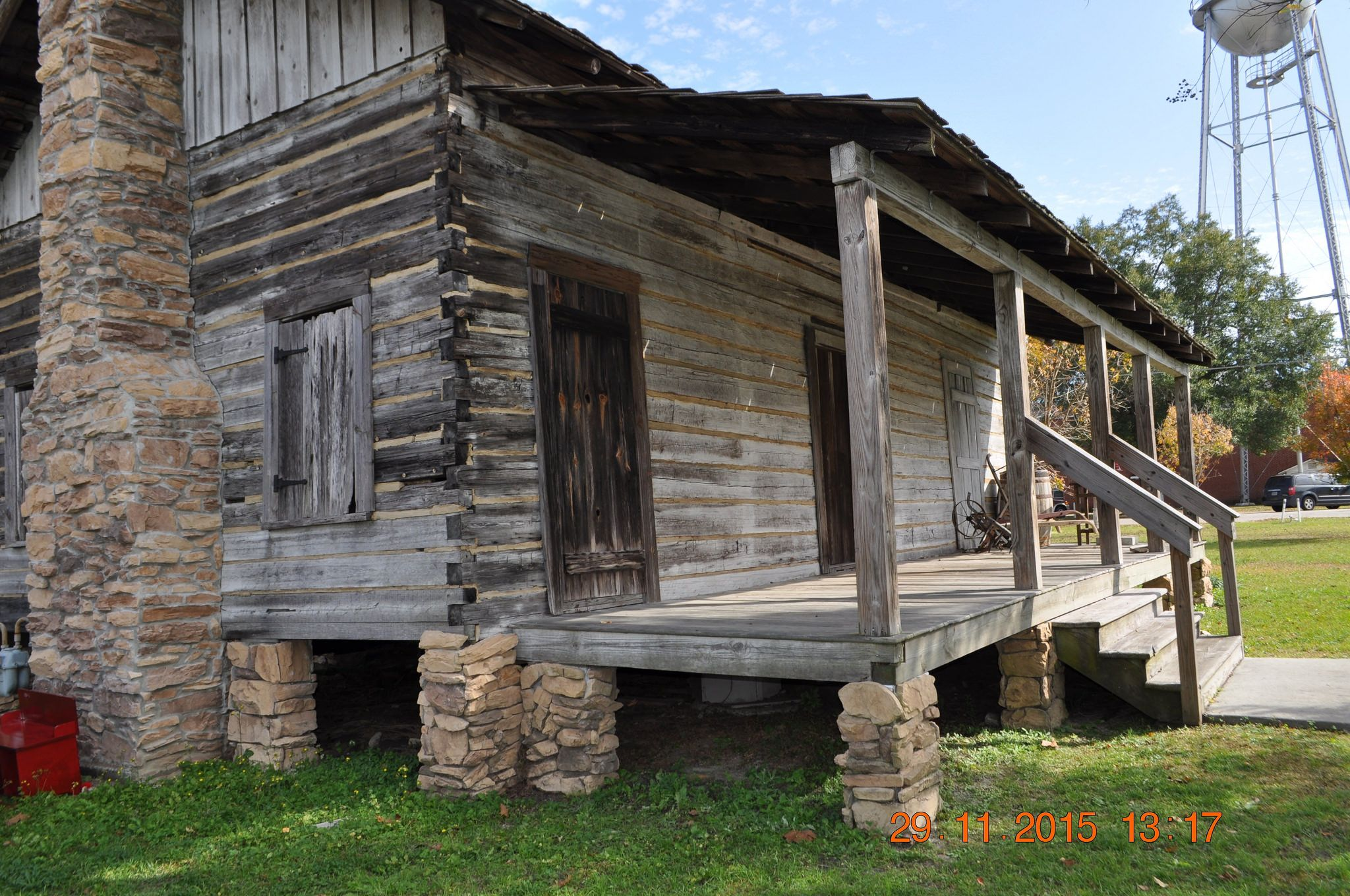 log ok home for oklahoma real cabins search fairview sale cabin town l alabama in c estate kohlrus