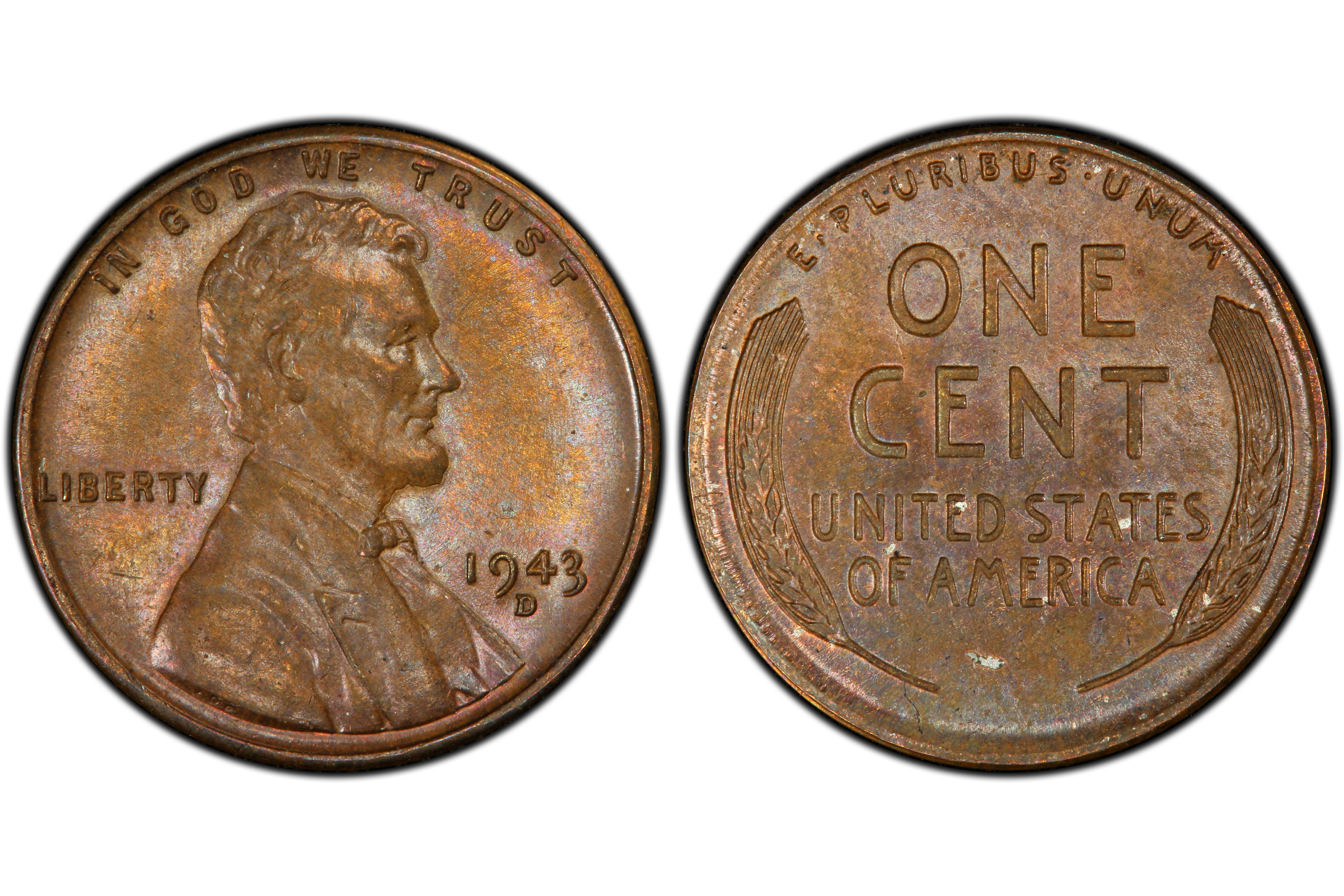 The Top 15 Most Valuable Pennies Valuable Pennies Rare Coins Worth Money Valuable Wheat Pennies