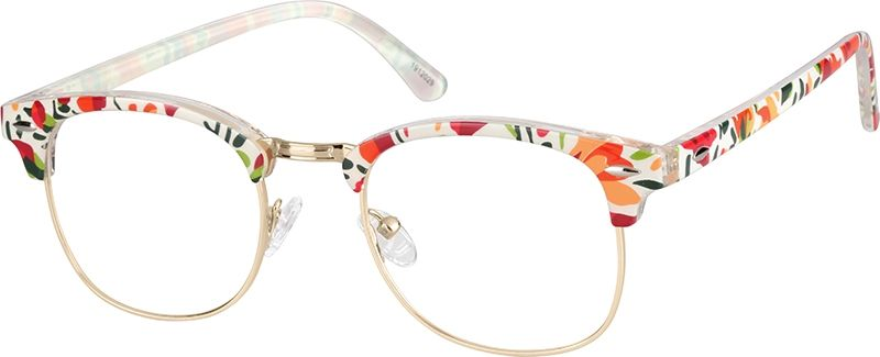 Pin By Kelly Elliott On Glasses In 2020 Browline Glasses