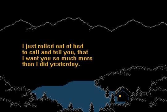 8-bit Stories