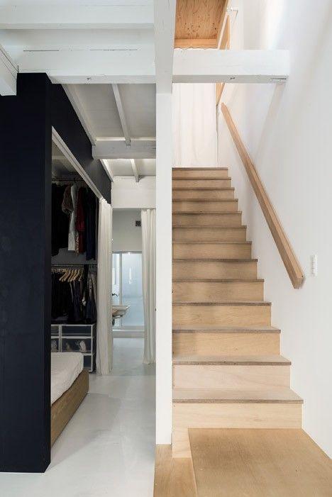 renovation maison 64
