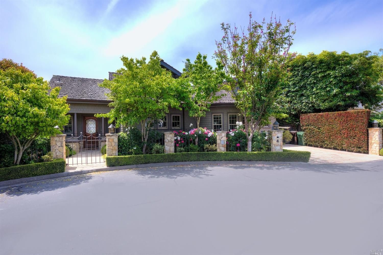 Belvedere Homes For Sale Belvedere Real Estate Overview Belvedere Home Real Estate