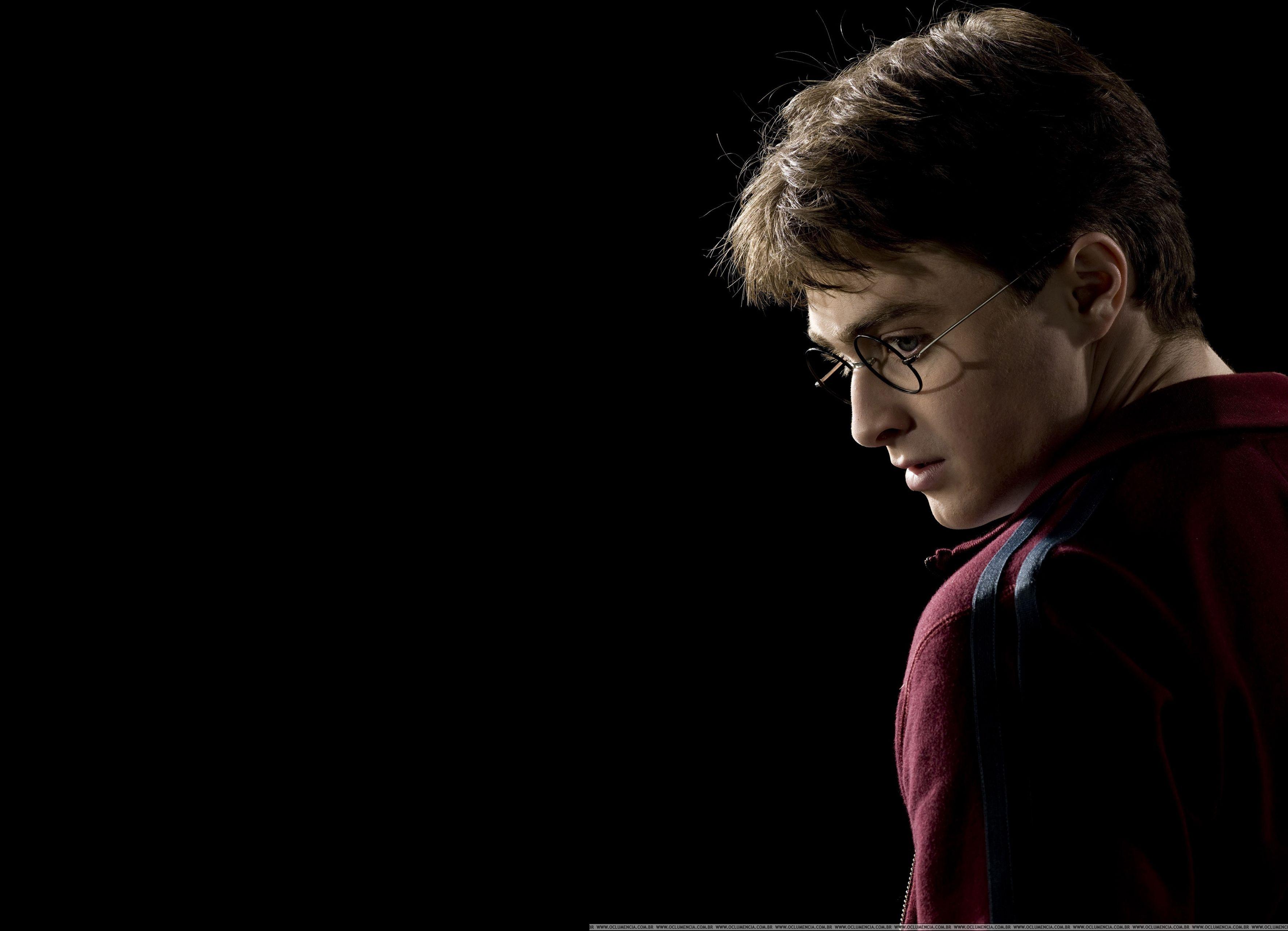 Most Inspiring Wallpaper Harry Potter Love - 95b908ff1b5853b6674053e3db18066a  Image_276894.jpg