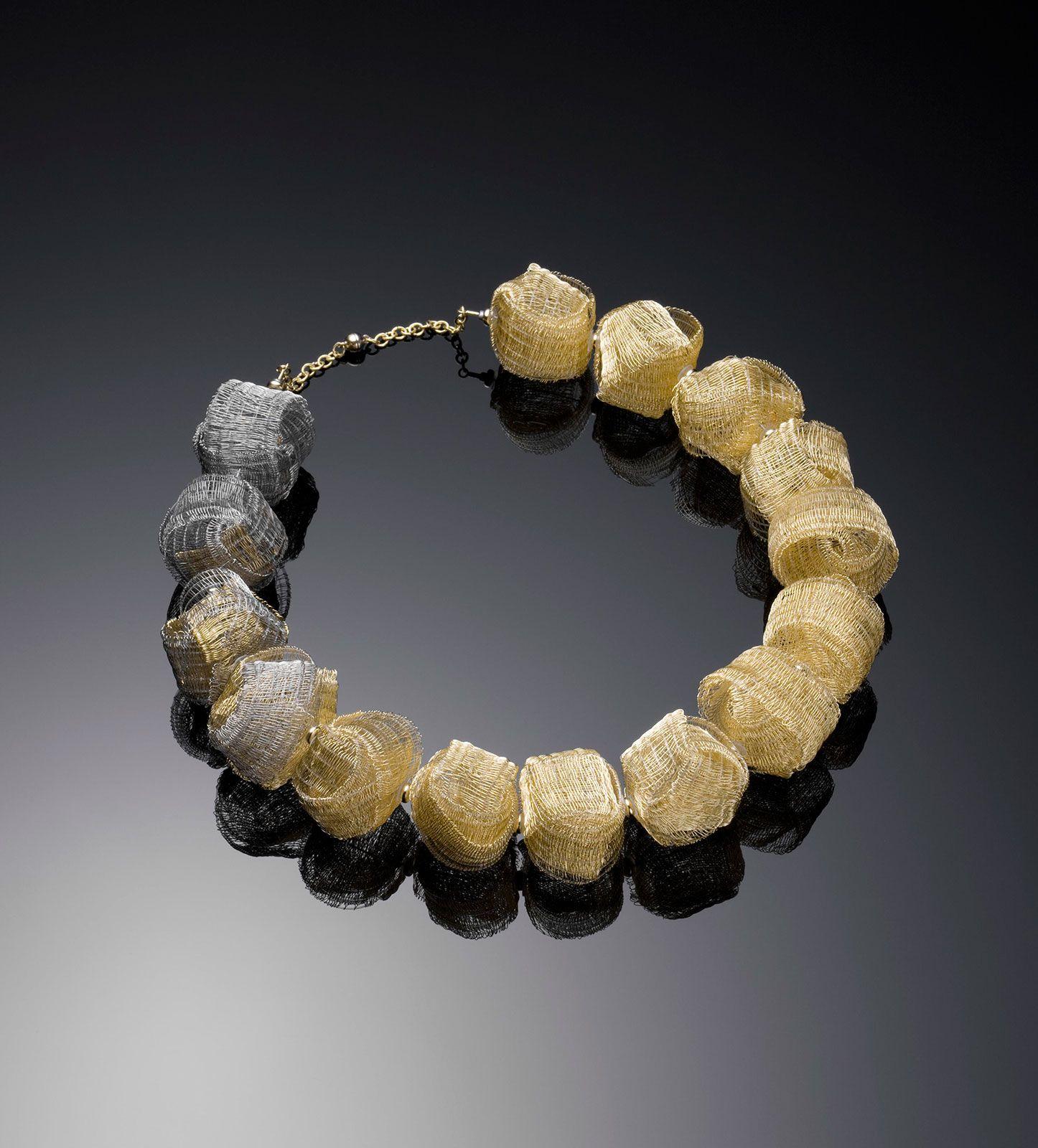 Pin Kc Studio Contemporary Jewelry In 2019