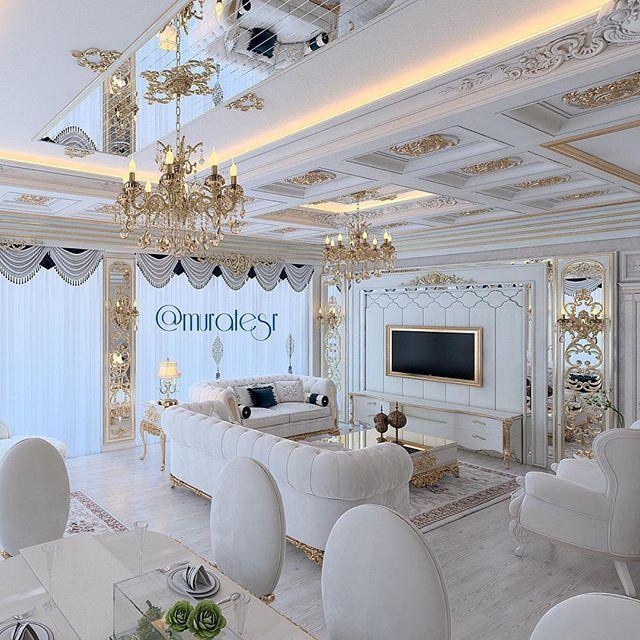 Muratesr Customer Project Perfect Project Perfection Uae Ksa Kuwait Dubai Design