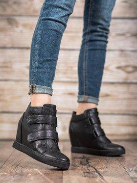 Buty Sportowe I Trampki Damskie Jesien Zima 2019 Sklep Czasnabuty Pl Shoes Fisherman Sandal Sandals