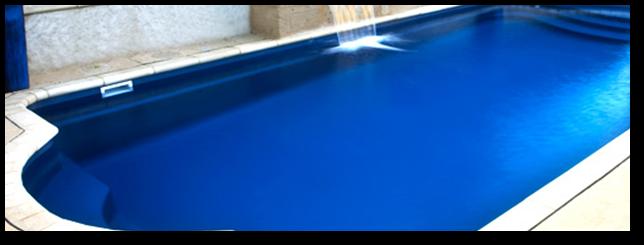 Pool Paint | Pool Paint | Pool paint, Painting, Swimming pools