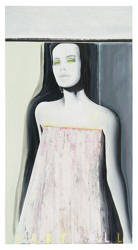 Kirsten Glass