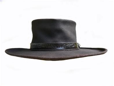 8db7d19a6 clint eastwood spaghetti western cowboy hat movie prop | Lone Shot ...