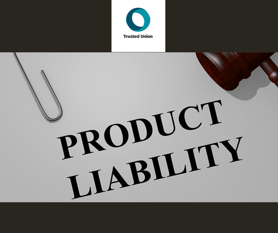 Product Liability Cover Is Designed To Protect You And Your Business If Found Liable For Bodily Injury Or Property