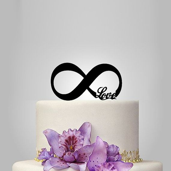 All Kind Of Personalize Wedding Cake Toppers Funny Cake Topper Make