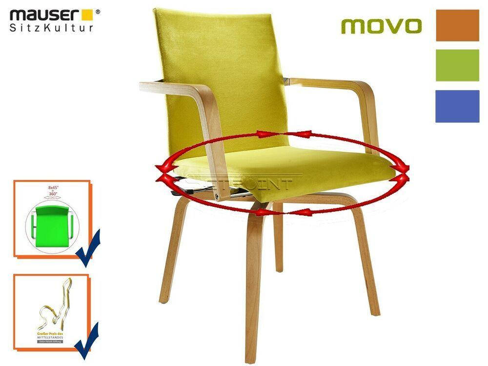 Gruner Funktionsstuhl Movo Rotationsstuhl Senioren Stuhl Sessel