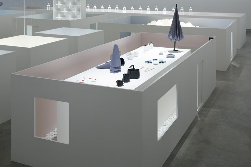 nendo_the_space_in_between_upper_floor17_takumi_ota