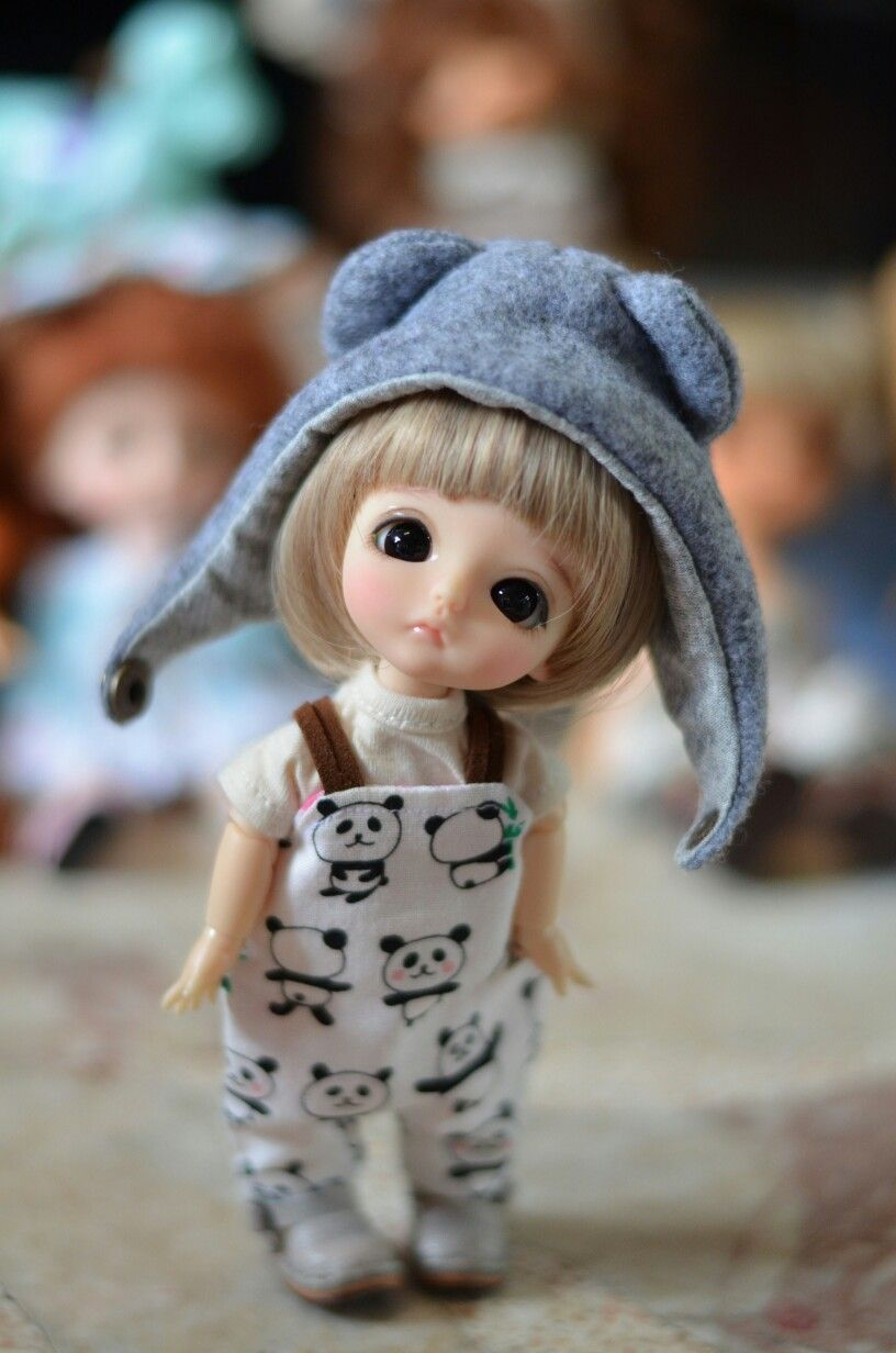 pinsorasart jetski on my lati doll | pinterest | dolls and bjd