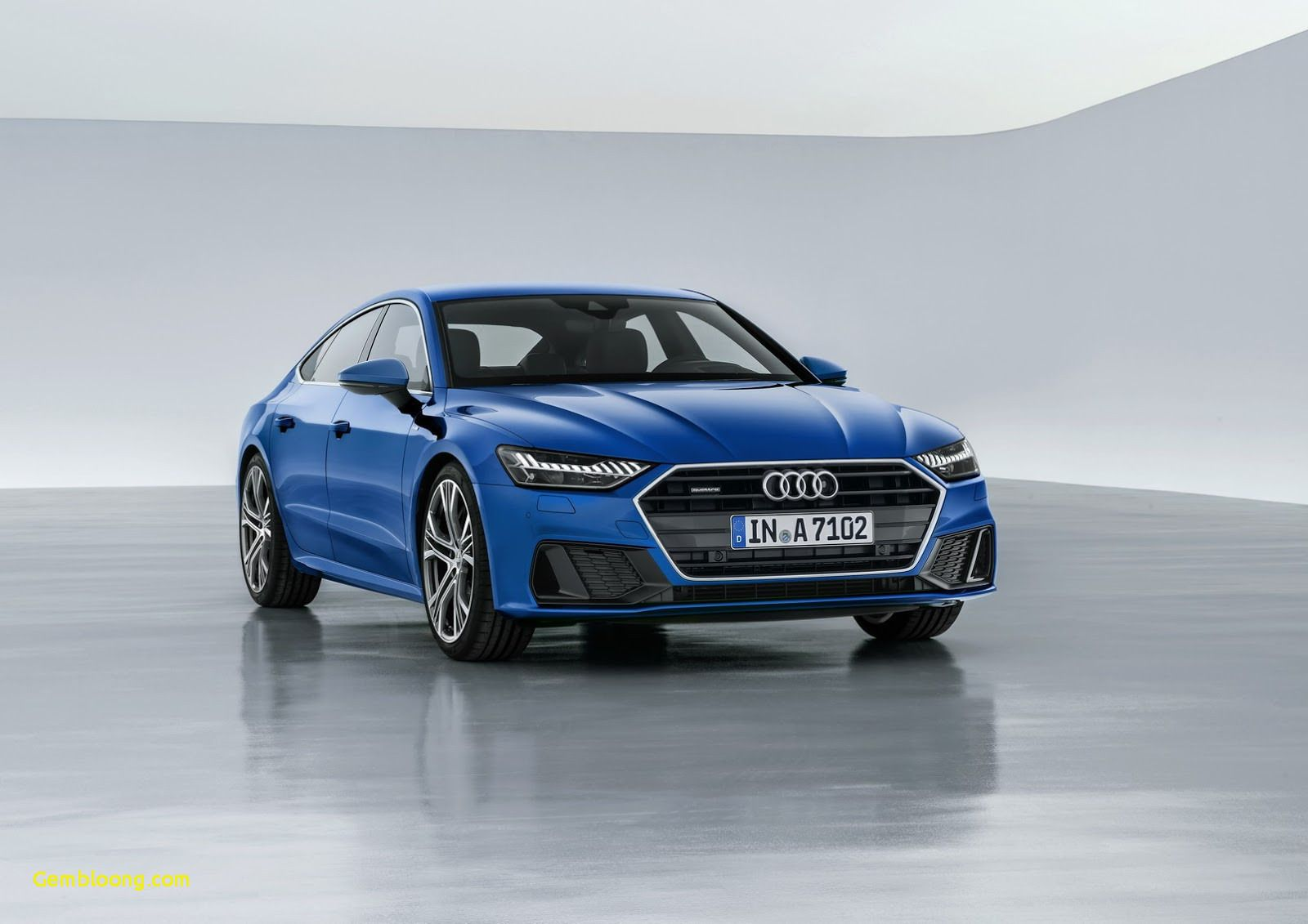 2020 Audi S7 2020 Audi S7 2020 Audi S7 2018 Jaguar Xf R Sport 2 0d Jaguar Audi