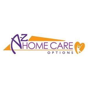 Home Health Care Tucson Az - http://www.a-zhomecareoptions.com/