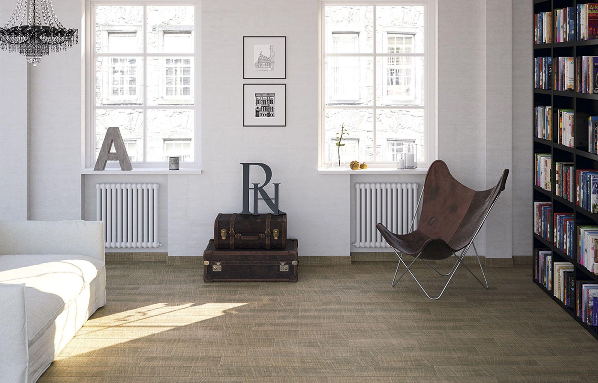 Pavimento Interior De Pasta Roja Dimensiones 17 5 X 50 Perfecto