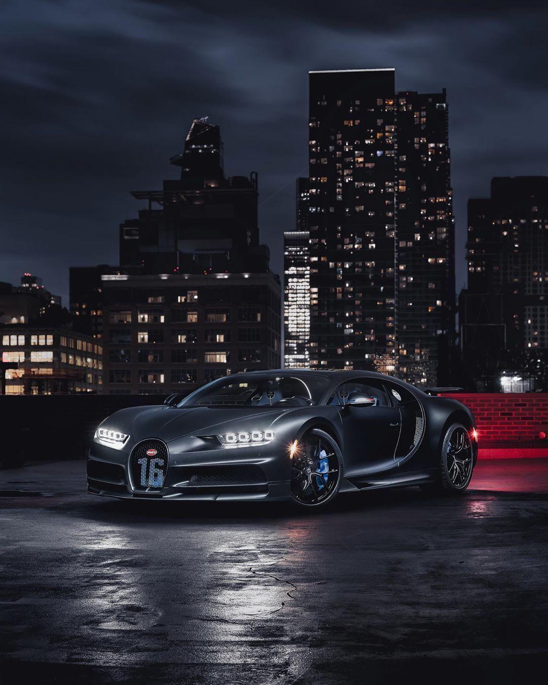 Omg Rate 0 100 In 2020 Sports Car Wallpaper Bugatti Luxury Cars