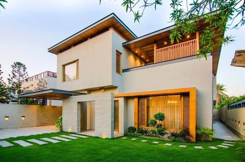 Modern House Design House Design Modern House Design