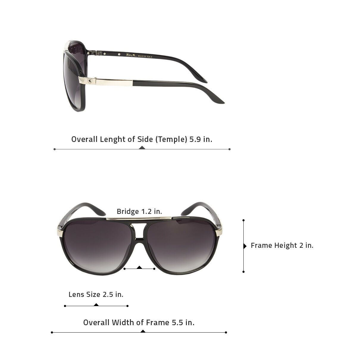 Clothing Shoes Accessories Unisex Sunglasses 80s Classic Mens Womens Retro Vintage Classic Fashion Designer Aviator Sunglass Sraparish Org