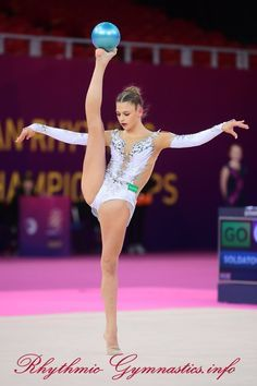 Gymnastic pussy pics, spanking girls galleries