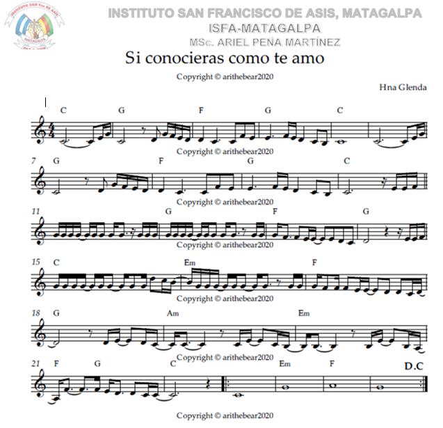Si Conocieras Cuanto Te Amo Sheet Music Music